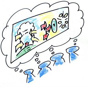 Sneller veranderen? Doe een werkconferentie!